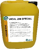 Indal ZIM SPECIAL