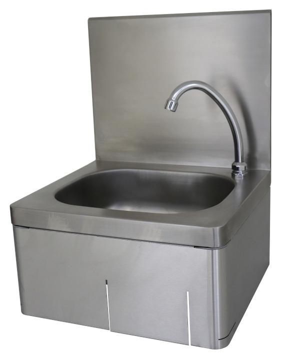 Eco washbasin