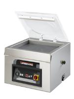 Vacuum machine 440 mm