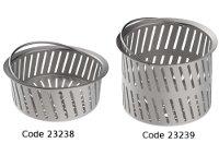 Hygienicpro basket