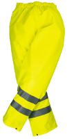 Pantalon Flexothane fluo