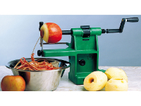 API apple peeler