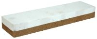 Oil sharpening stone