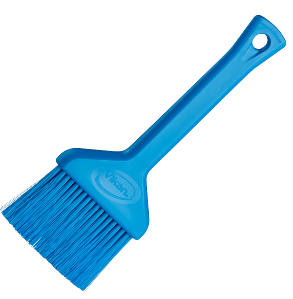 Flat polyester brush 5552