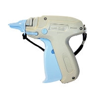 Pistolet agrafe Banok 503 S