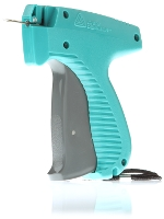 Pistolet agrafe Mark III