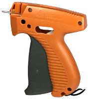 Pistolet agrafe Mark III AGRO