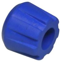 Blue nozzle protection 1/4