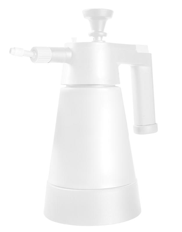 Pulvérisateur 1.5 litres Food Sprayer