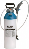 Pulvérisateur 7 litres acides