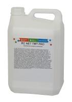 RC NET TMT PRO