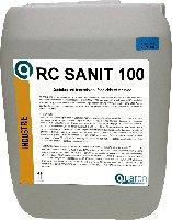 RC SANIT 100