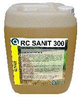 RC SANIT 300