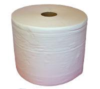 Essuie-mains 1500 formats blanc