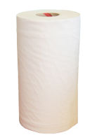 Essuie-mains 150 formats blanc