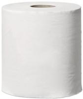 Essuie-mains 450 formats blanc Tork Reflex