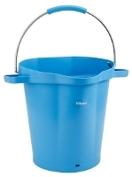 Seau VIKAN 20 litres