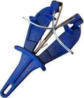 Affileur de couteaux SHARP'EASY détectable
