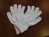 Sous-gant extra fort polyamide