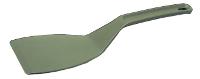 Polyamide plain spatula