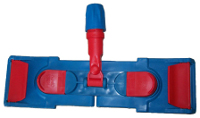 Holder for cotton mop 25074