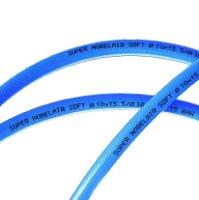 SUPER NOBELAIR hose